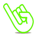 kredi kartıyla iddaa siteleri